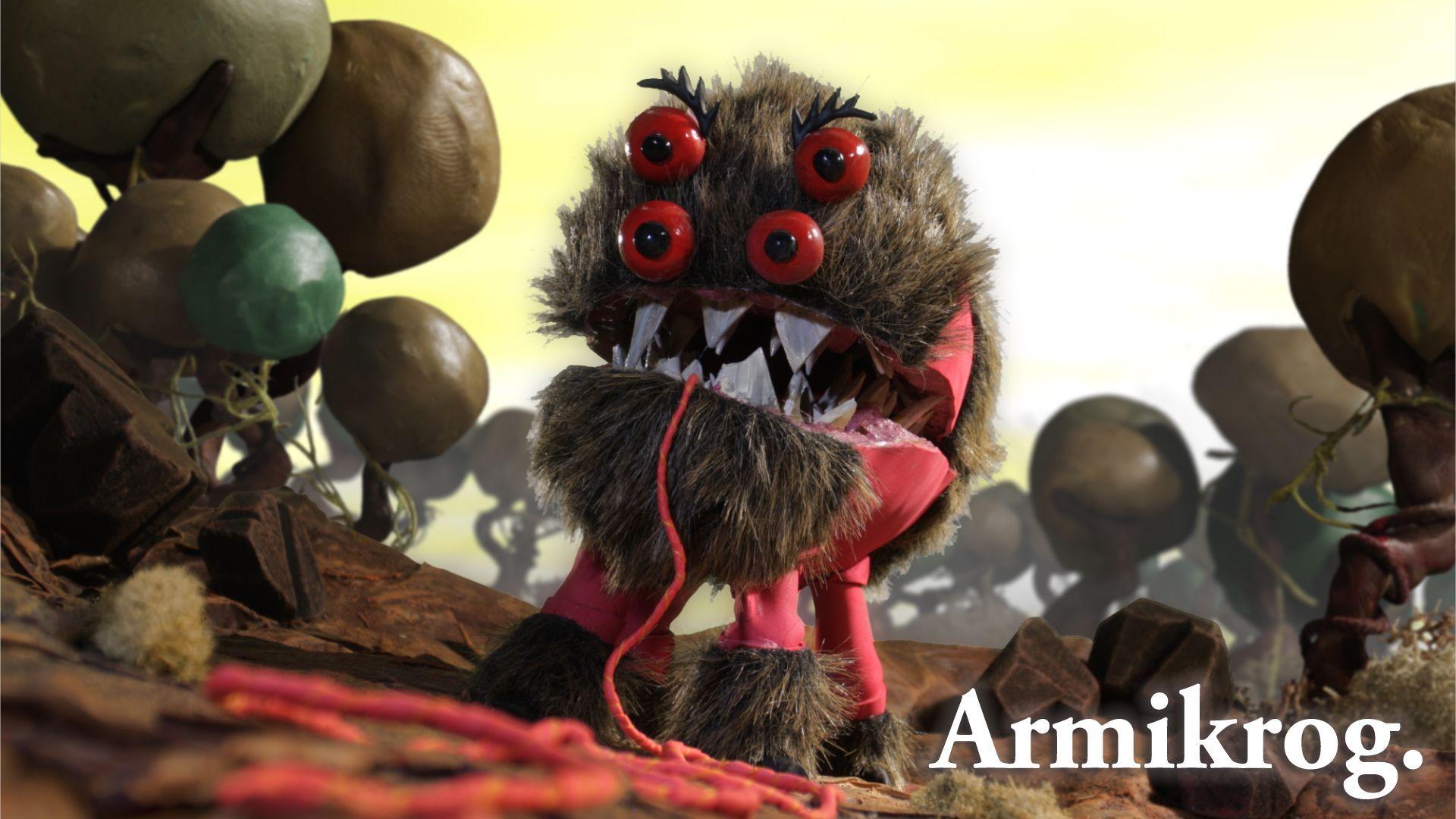 armikrog_featured