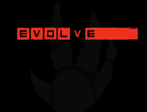 Hunter or Hunted: Going Hands-on with Evolve