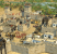 Stronghold Crusader 2 Featured Image