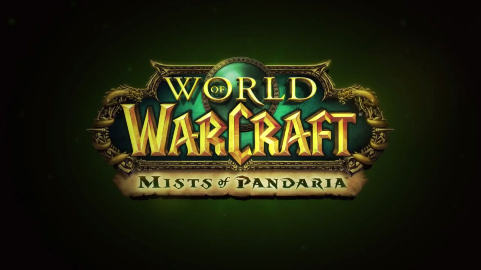 WoW Mists of Pandaria feat