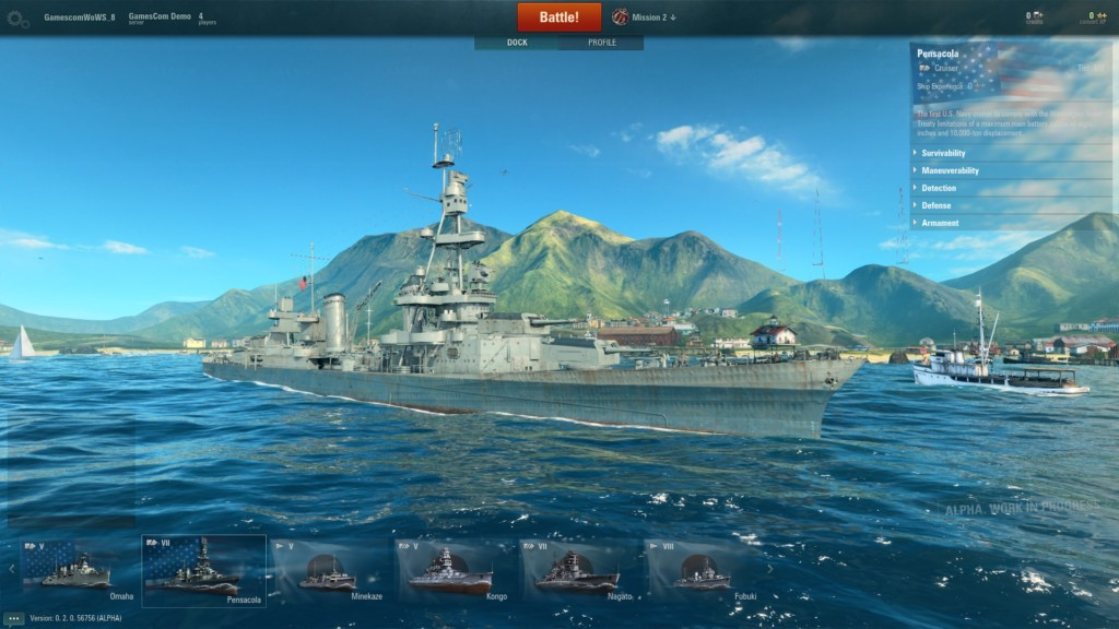 WoWS_Screens_Vessels_UI_GK_2014_Image_5