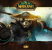 World-of-Warcraft-Mists-of-Pandaria feat