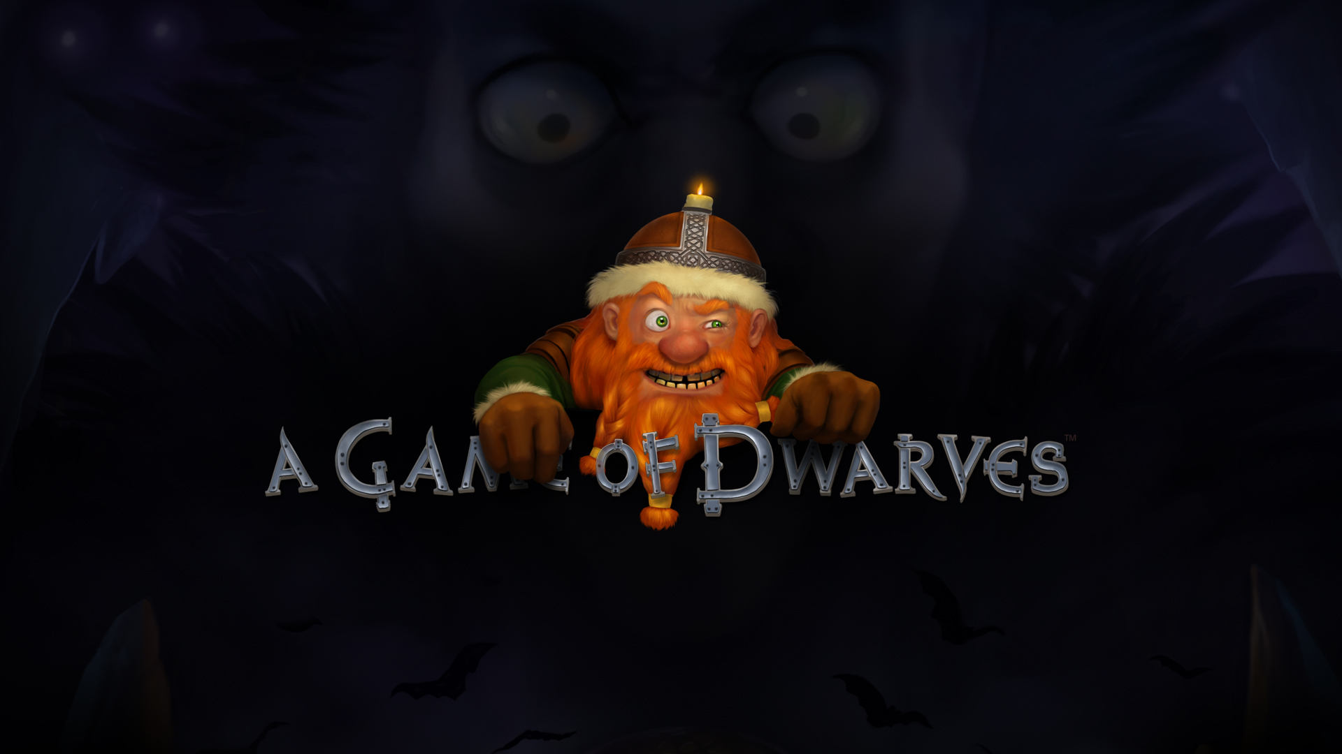a-game-of-dwarves feat