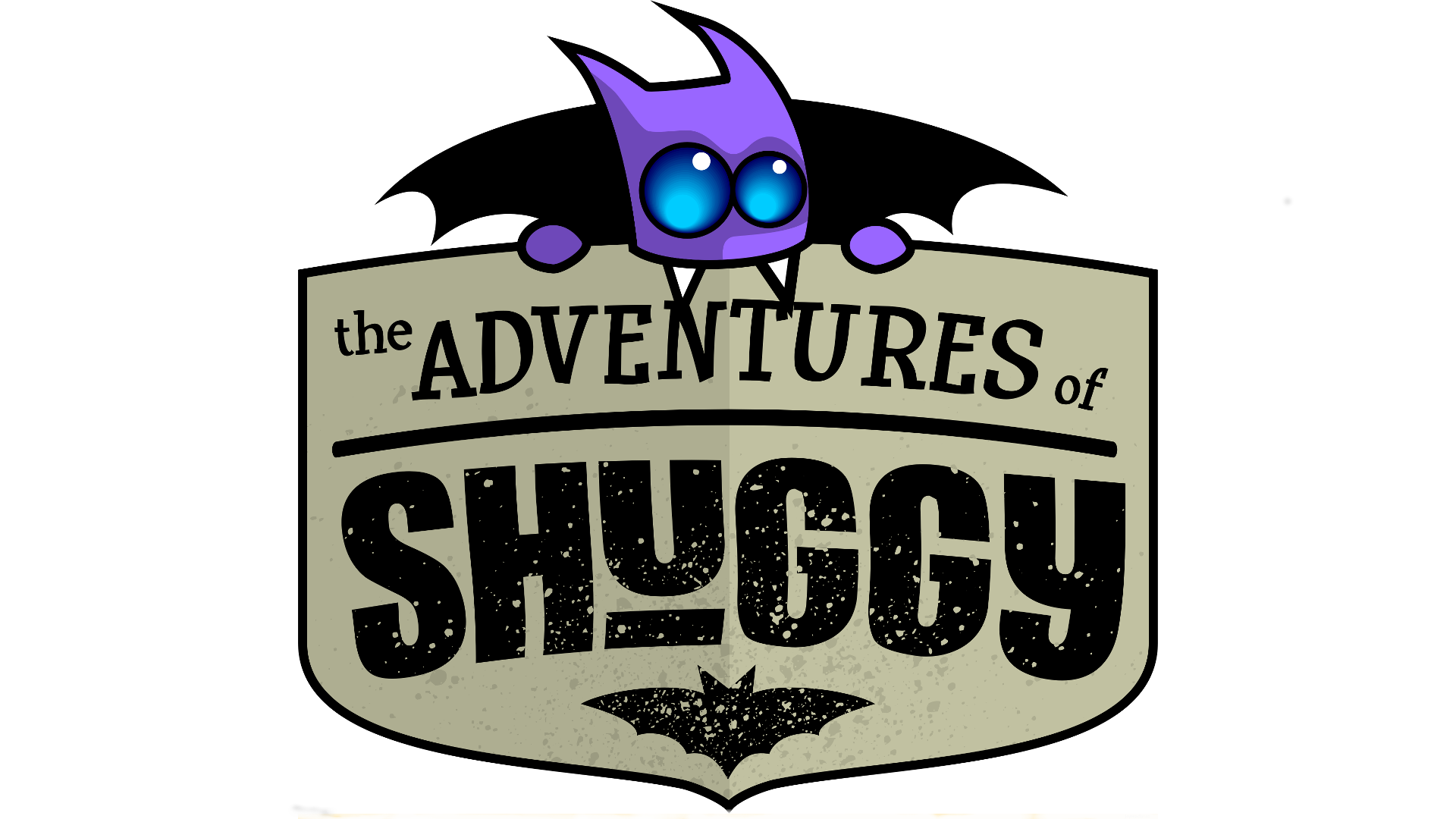 adventures of shuggy feat