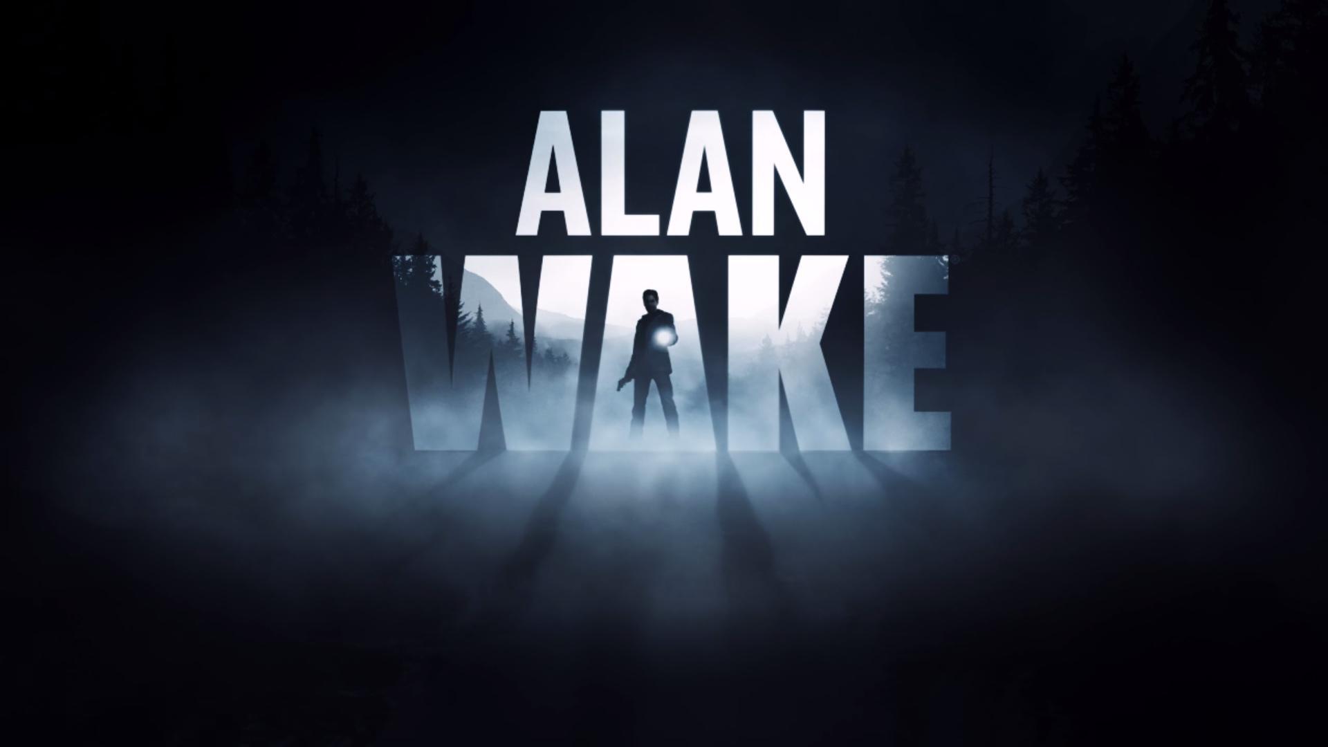 alan wake humble bundle feat