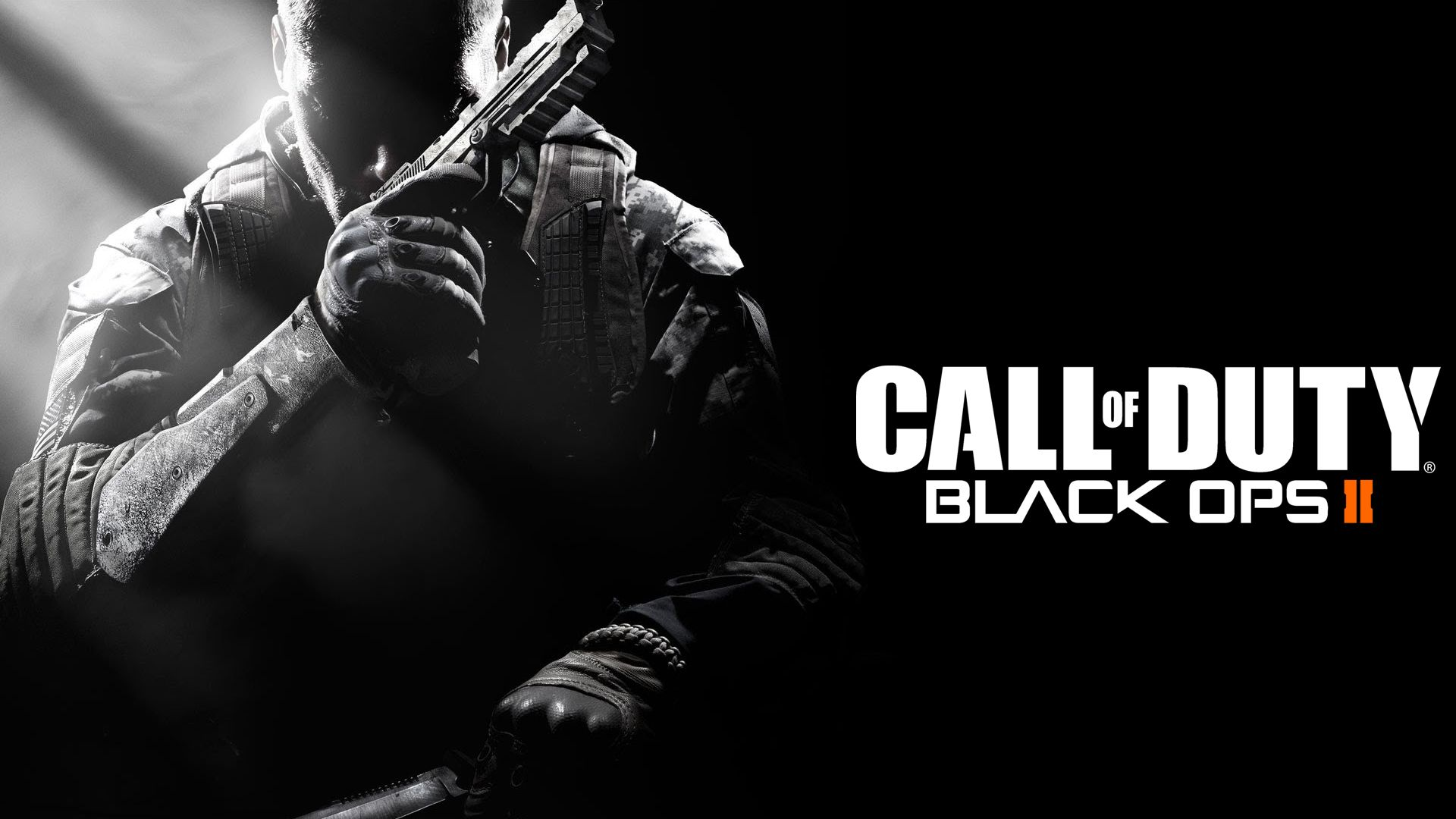 black ops 2 feat