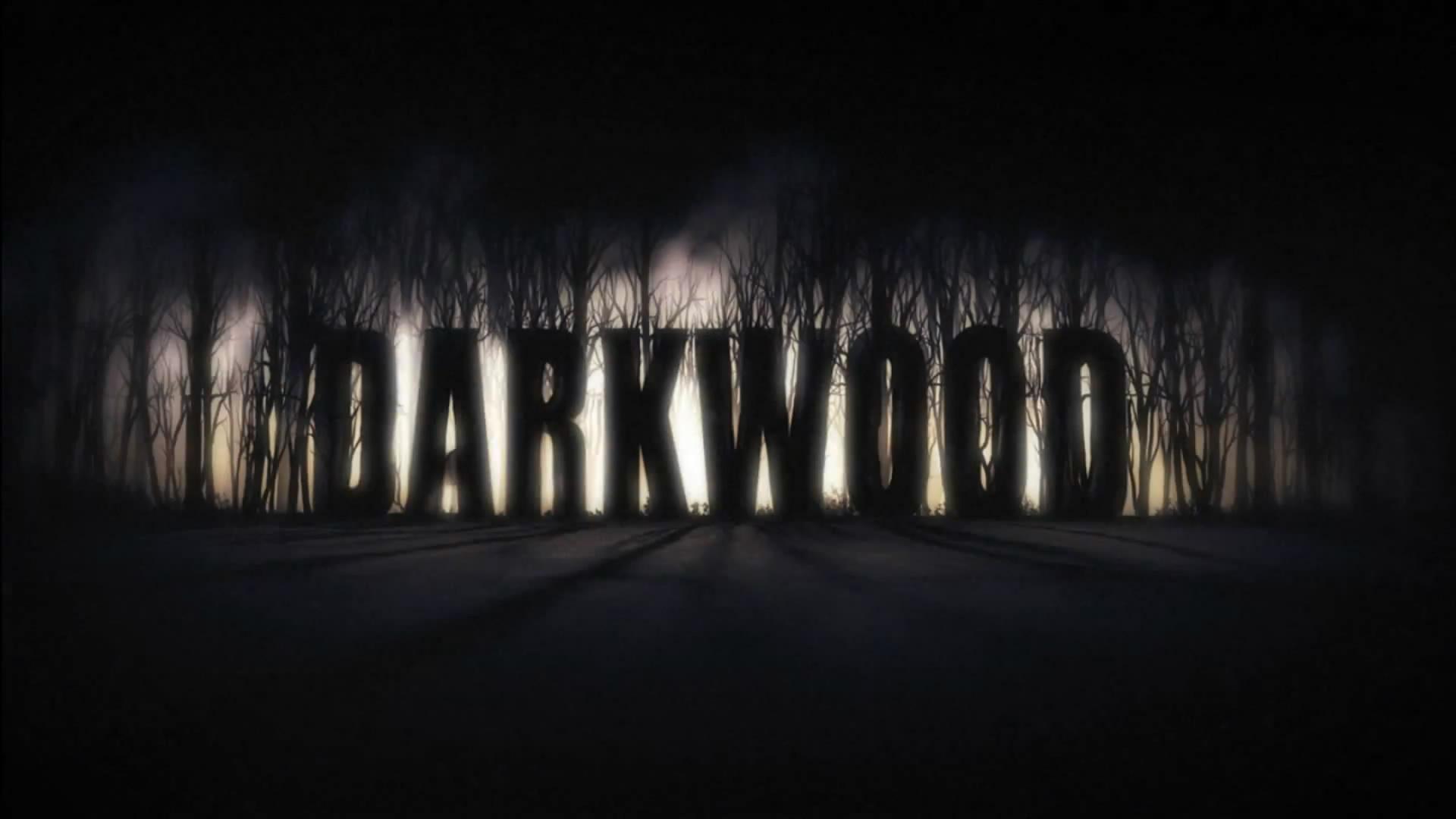 darkwood_featured