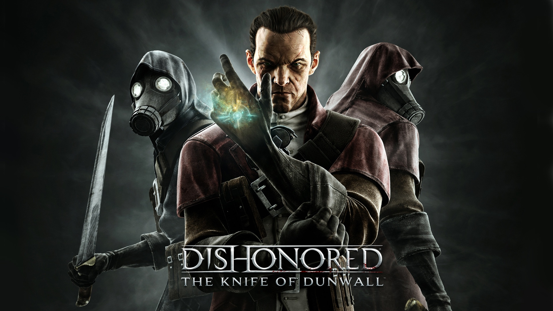 dishonored dunwall feat