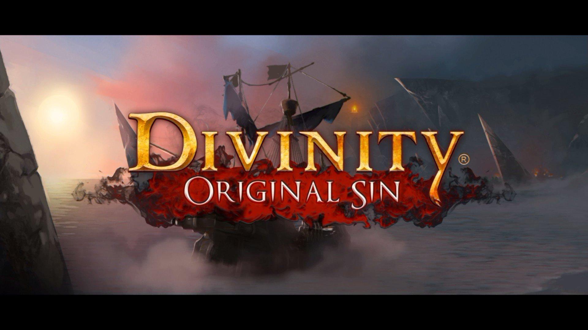 divinity original sin feat