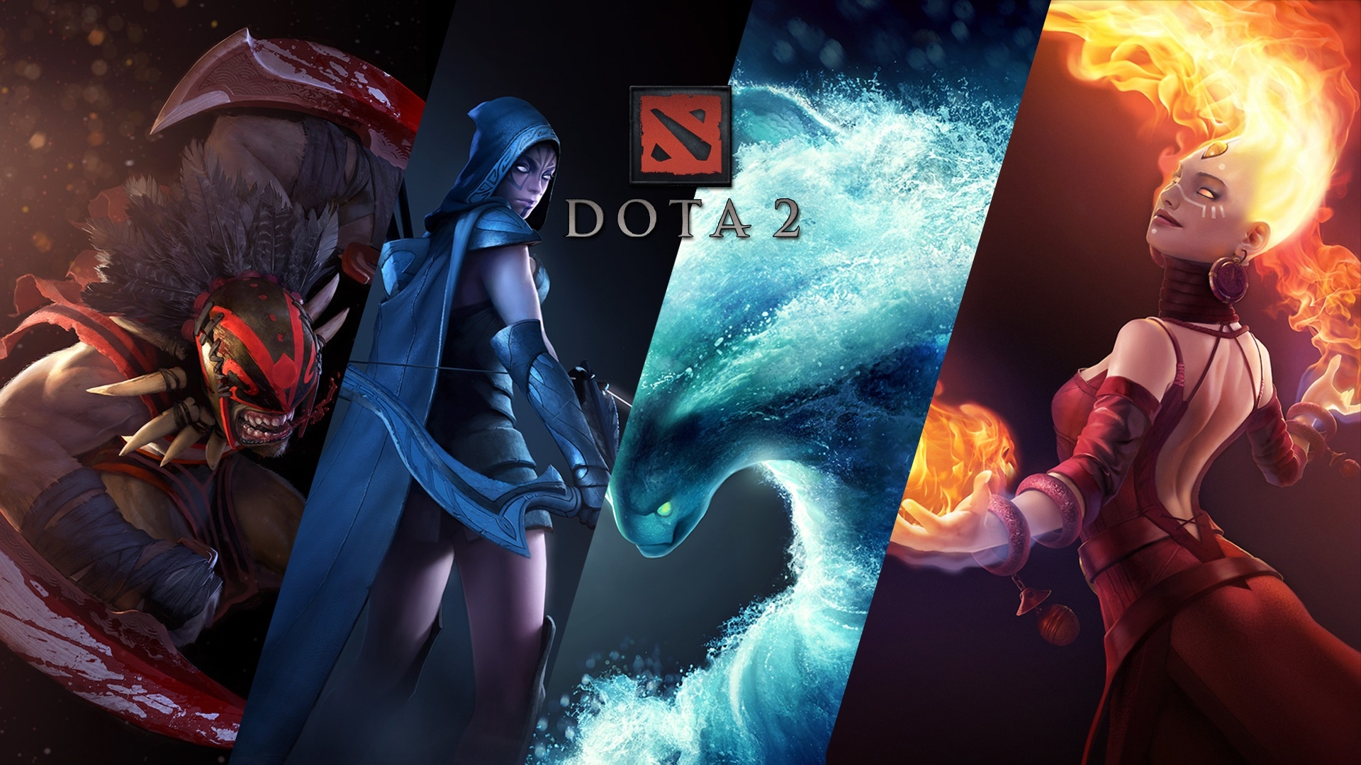 dota2TI3_featured
