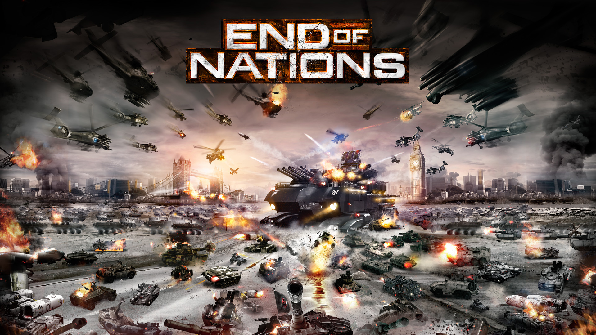 end_of_nations feat