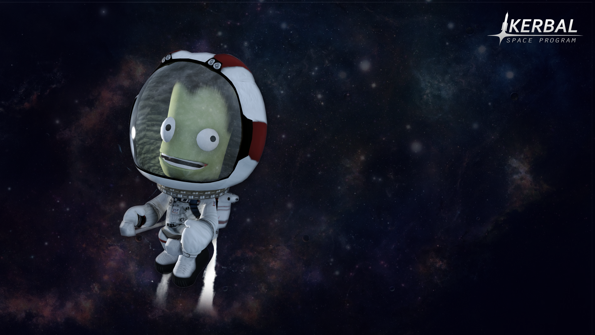 kerbal space program inside feat