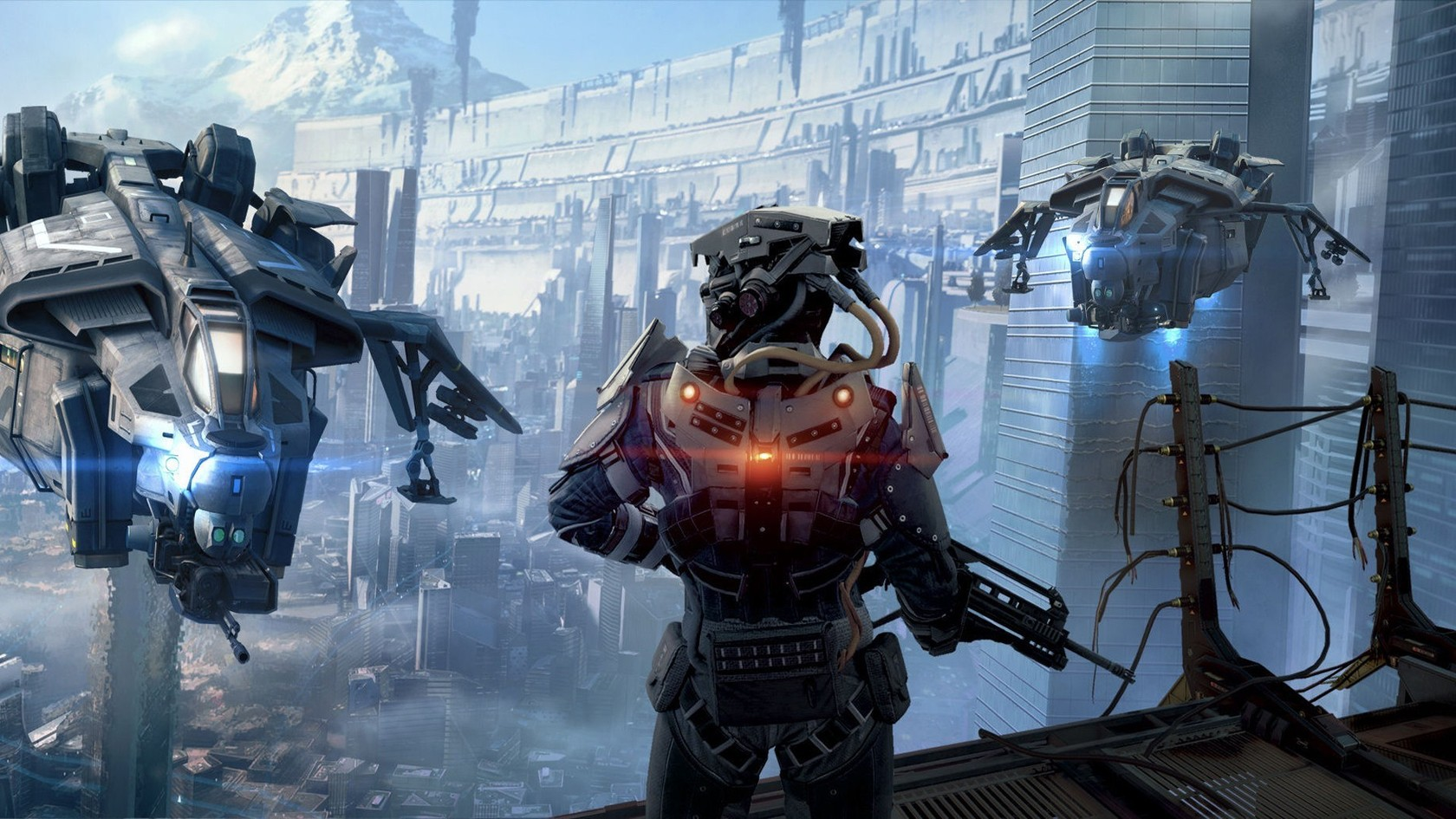 killzone_featured