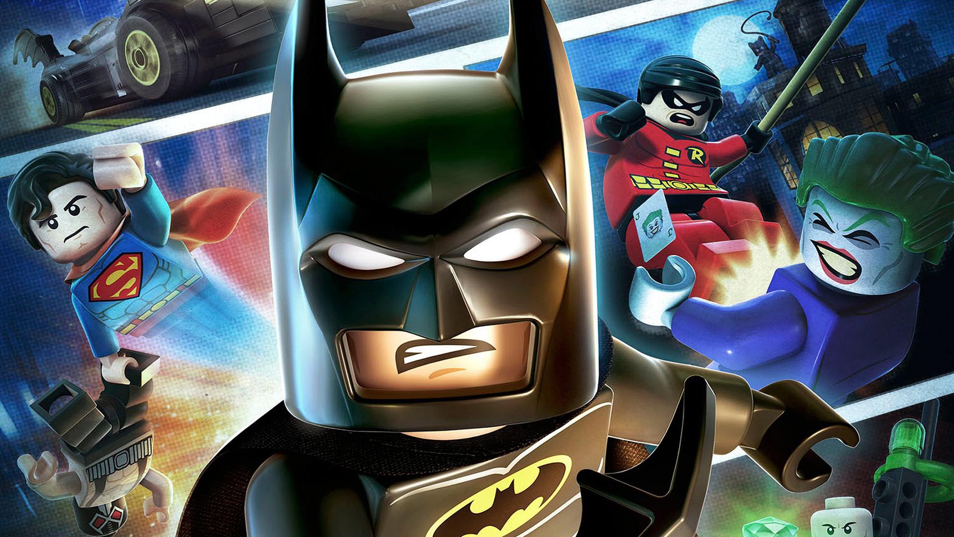 lego-batman-2-dc-super-heroes feat