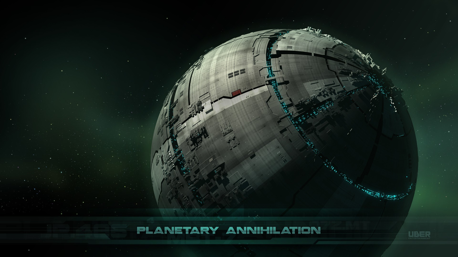 planetaryannihilation_featured