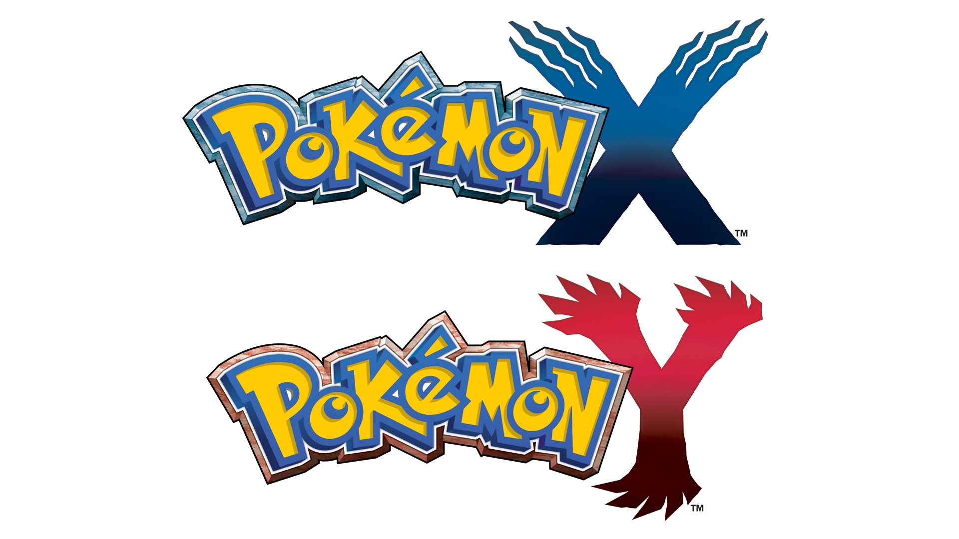 pokemon xy feat