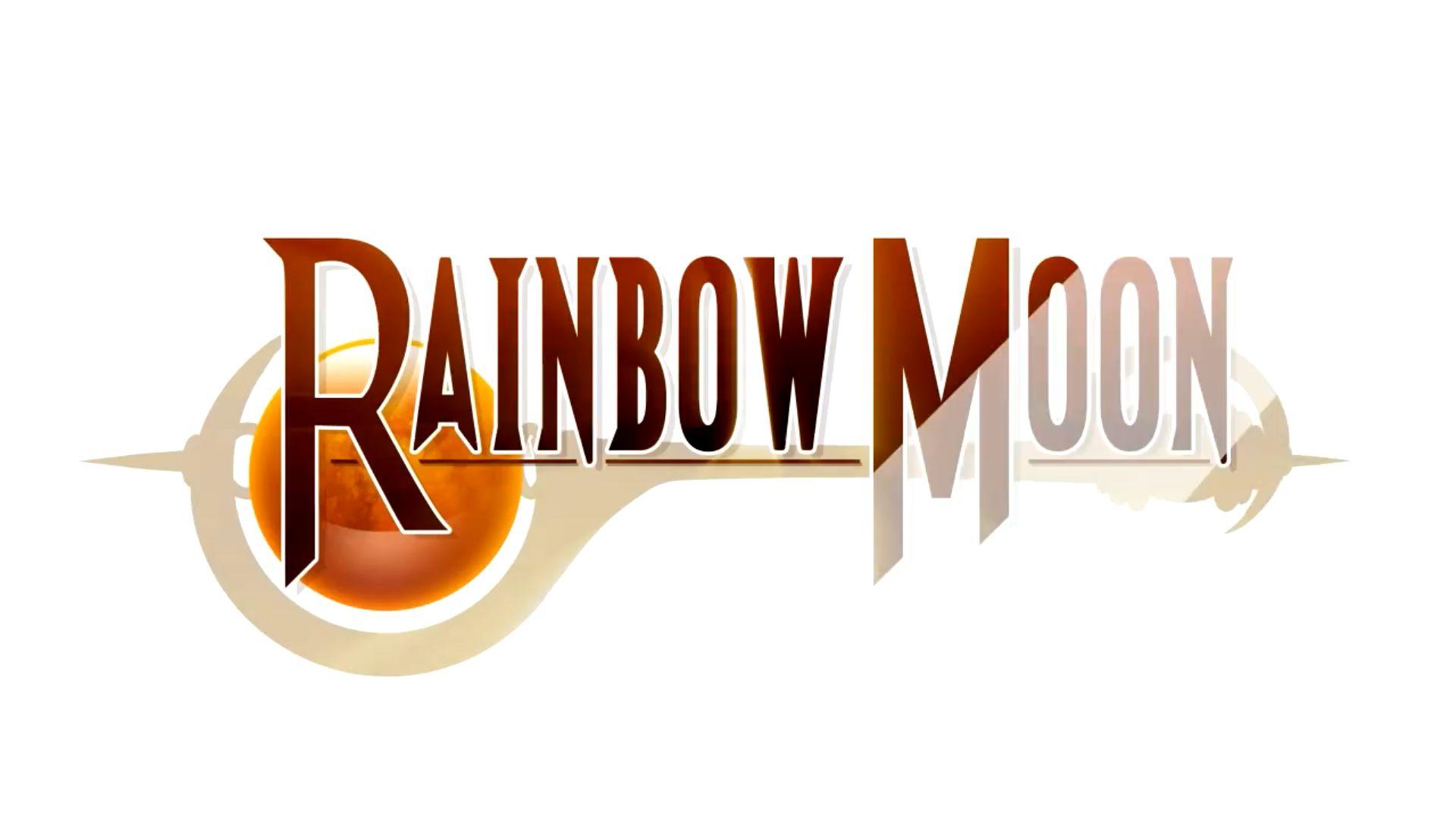 rainbow moon feat
