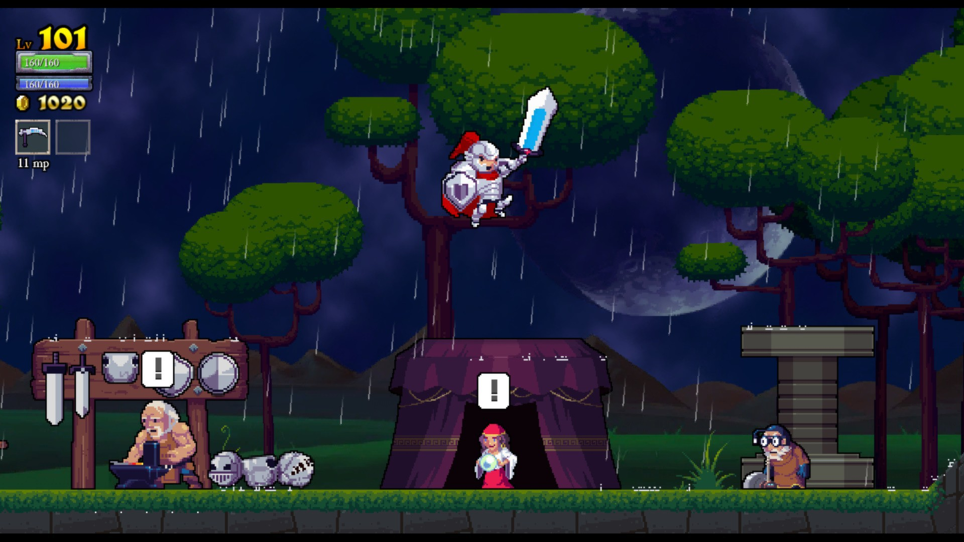 roguelegacy_featured