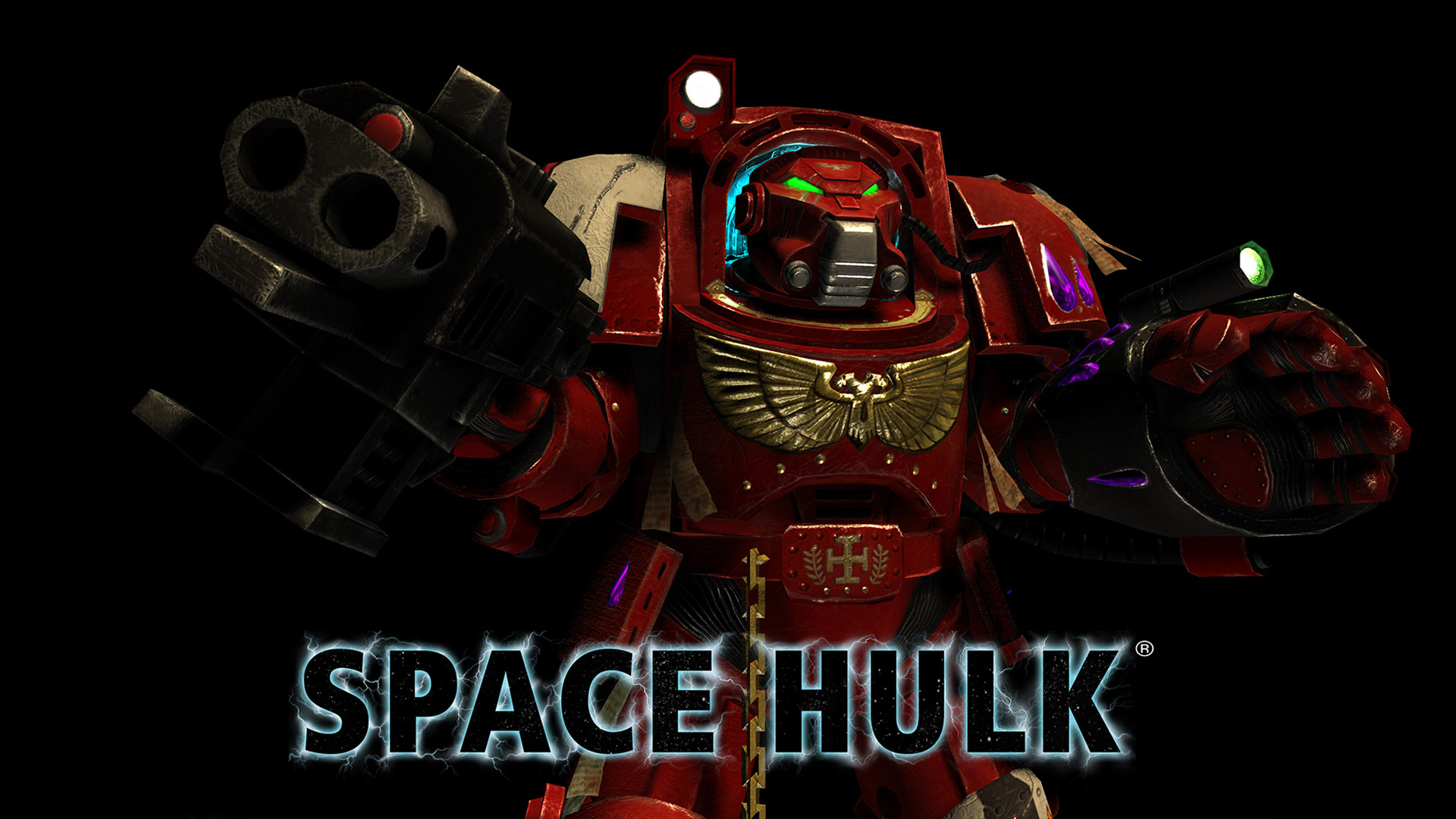 spacehulk_featured