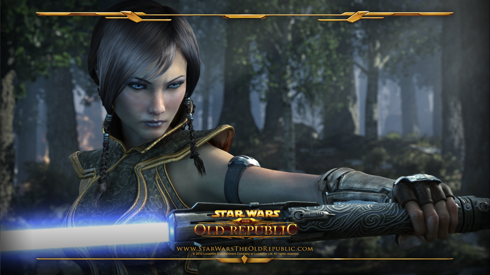 swtor_featured