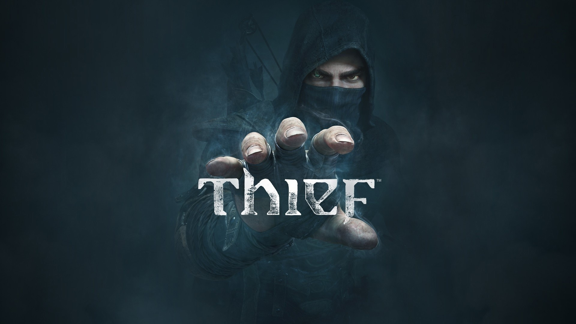 thief feat