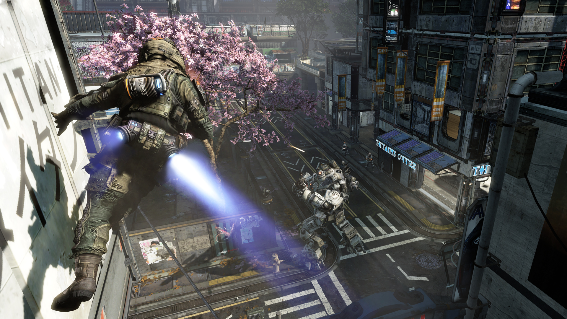 titanfall_screen_11