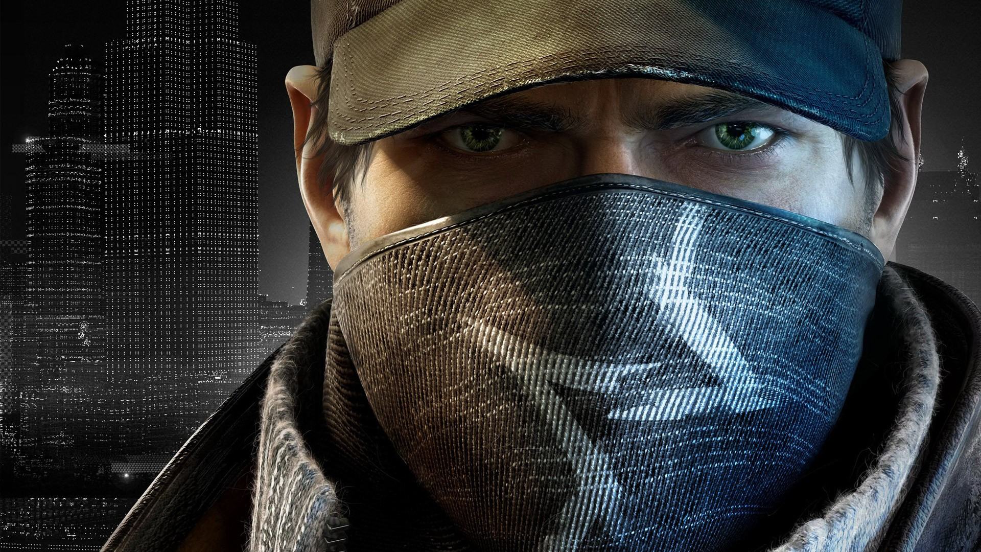 watch dogs feat