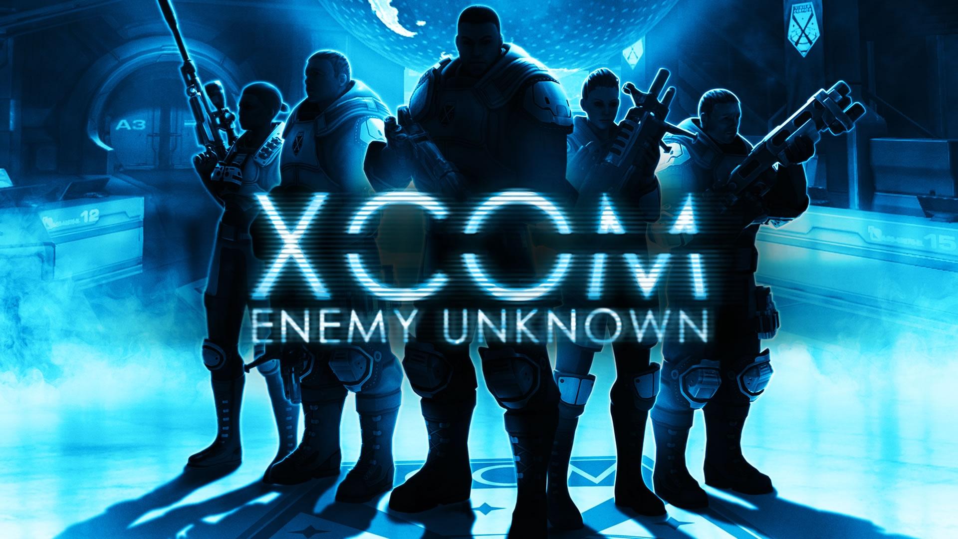 xcom-enemy-unknown feat