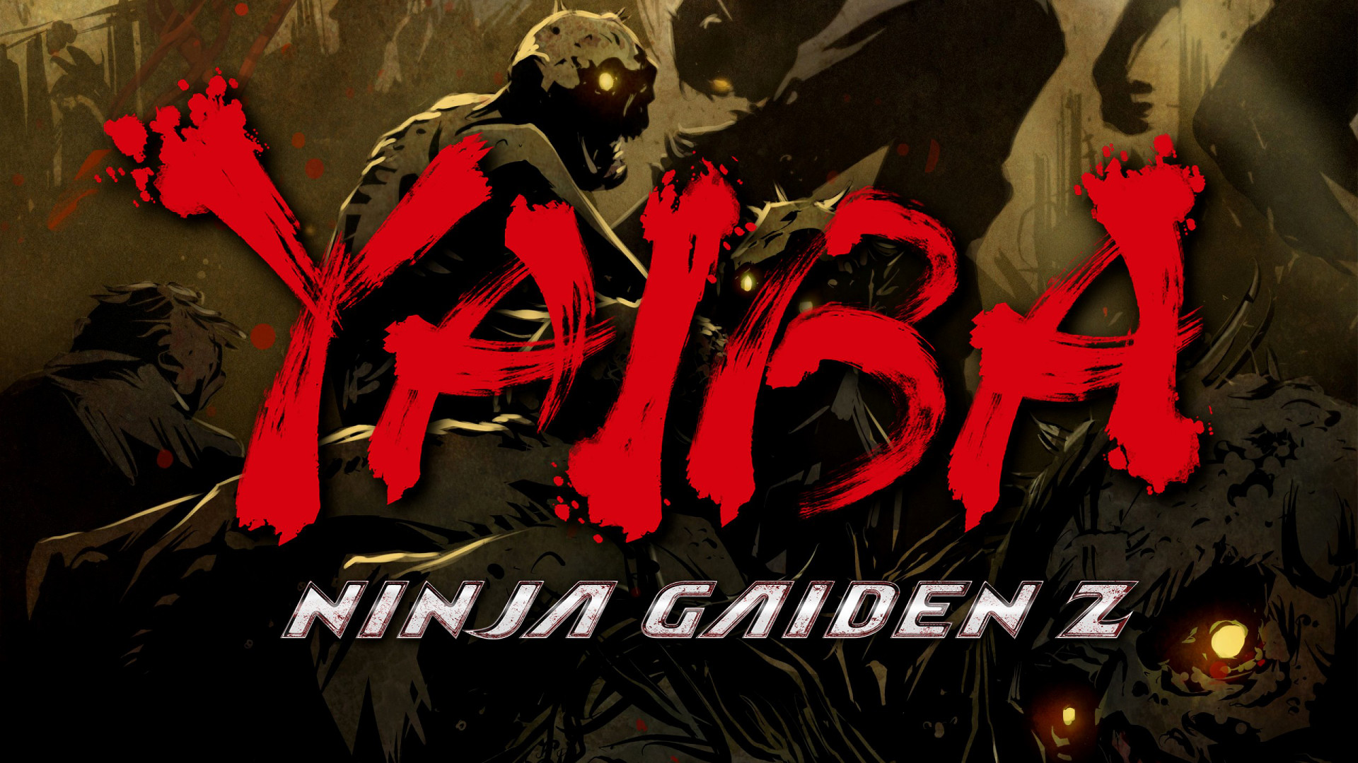 yaiba-ninja-gaiden-z feat