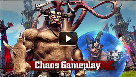 Chaos Gameplay Thumb