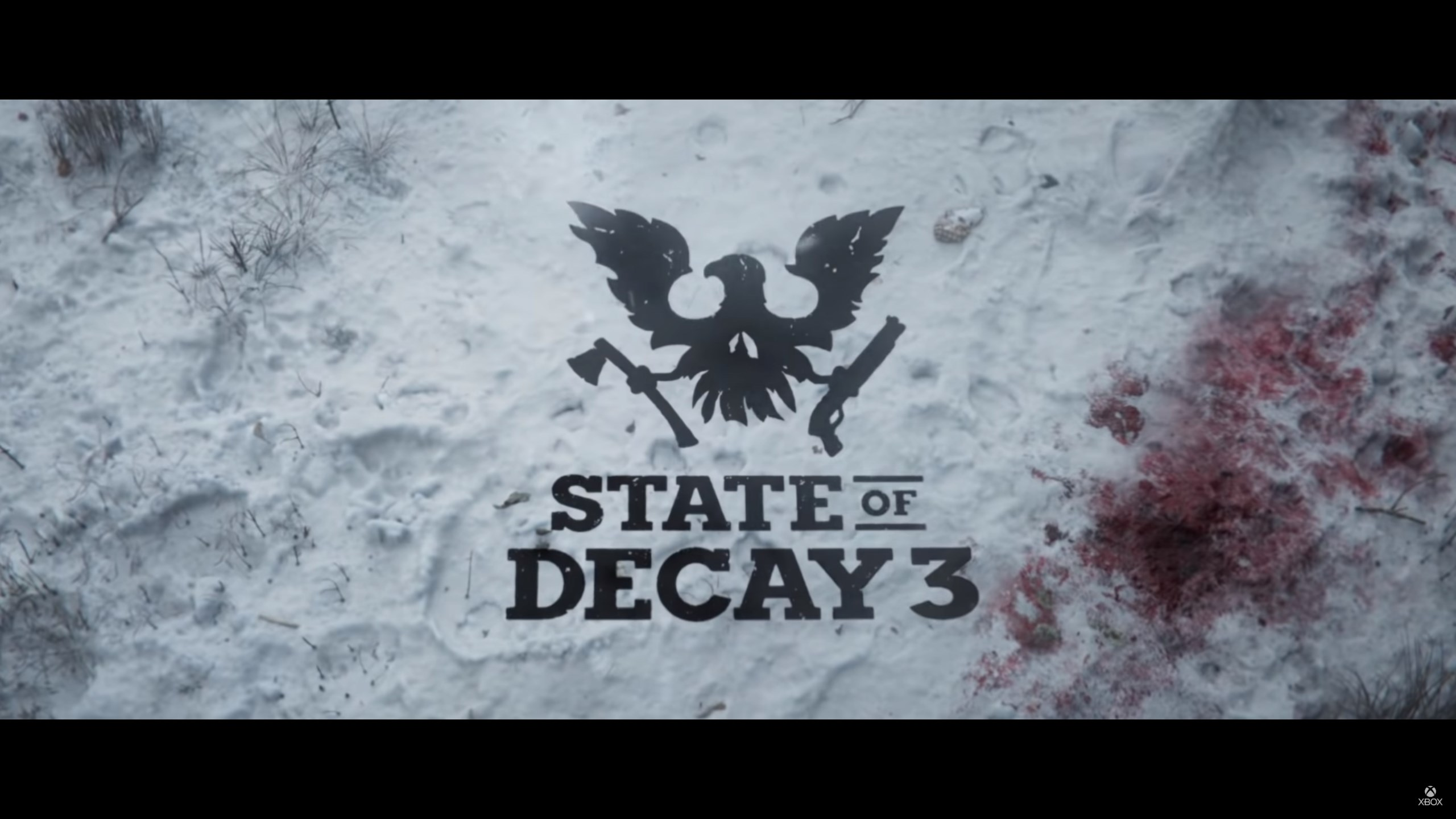 State of Decay 3 Featured Image