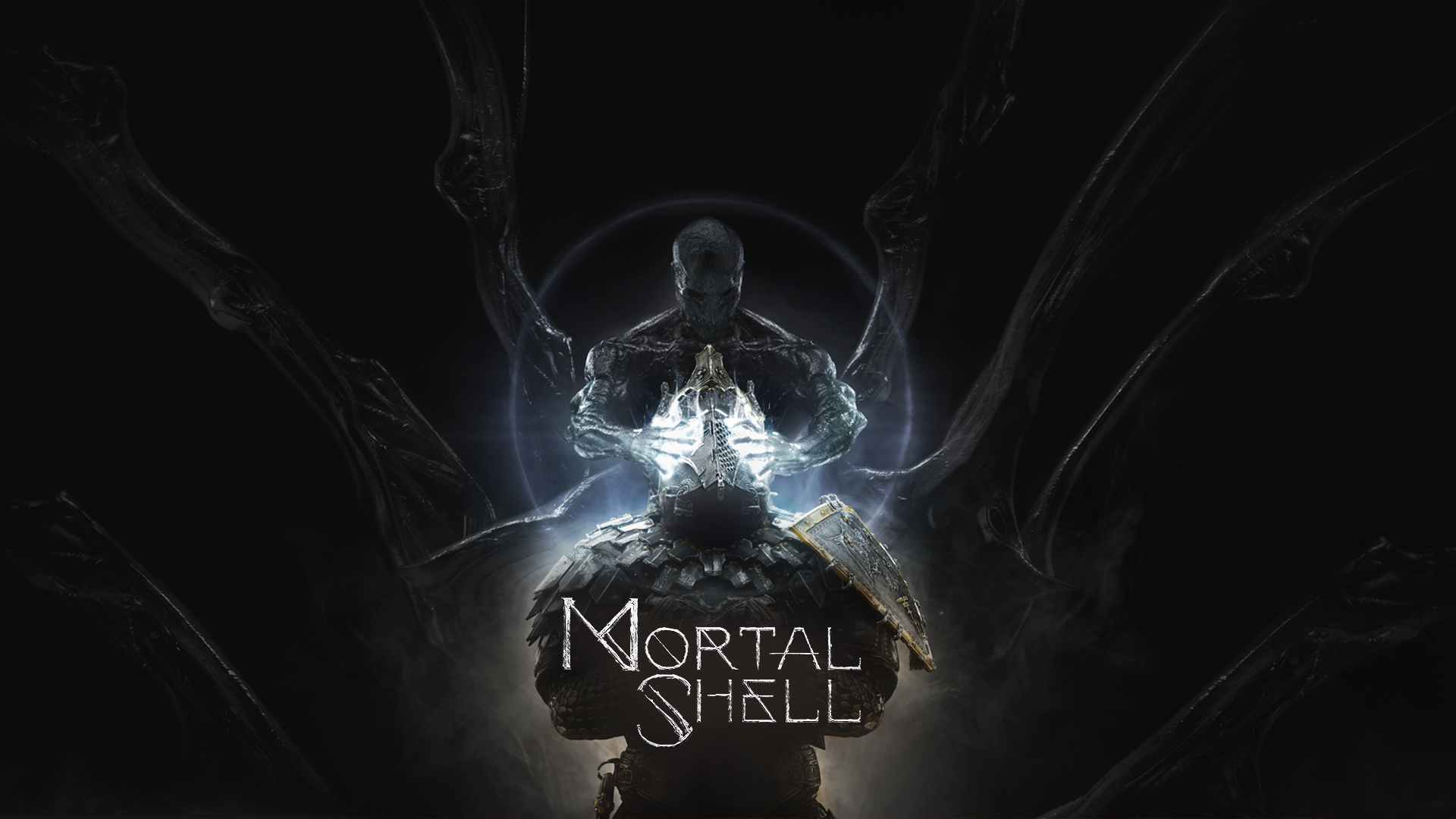 Mortal Shell Review Featured