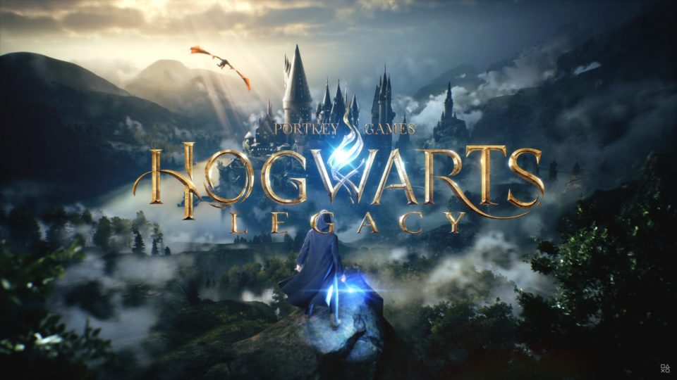 Hogwarts Legacy Featured Image
