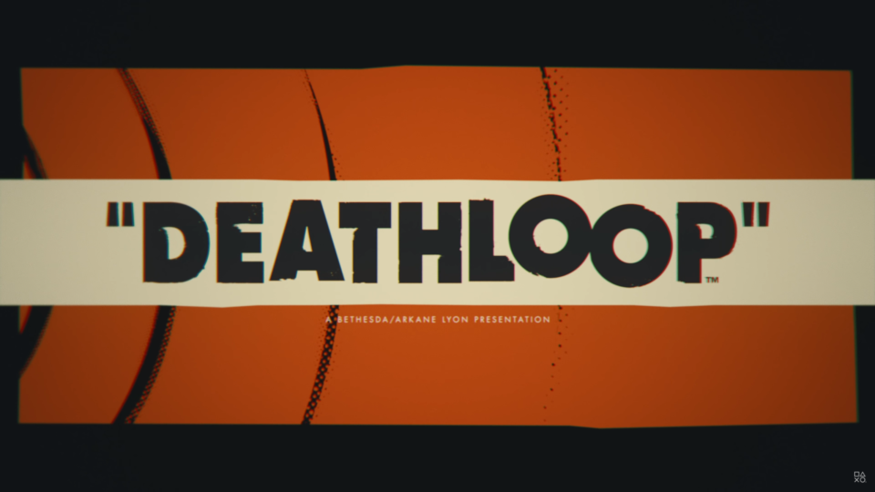 Deathloop Featured Image