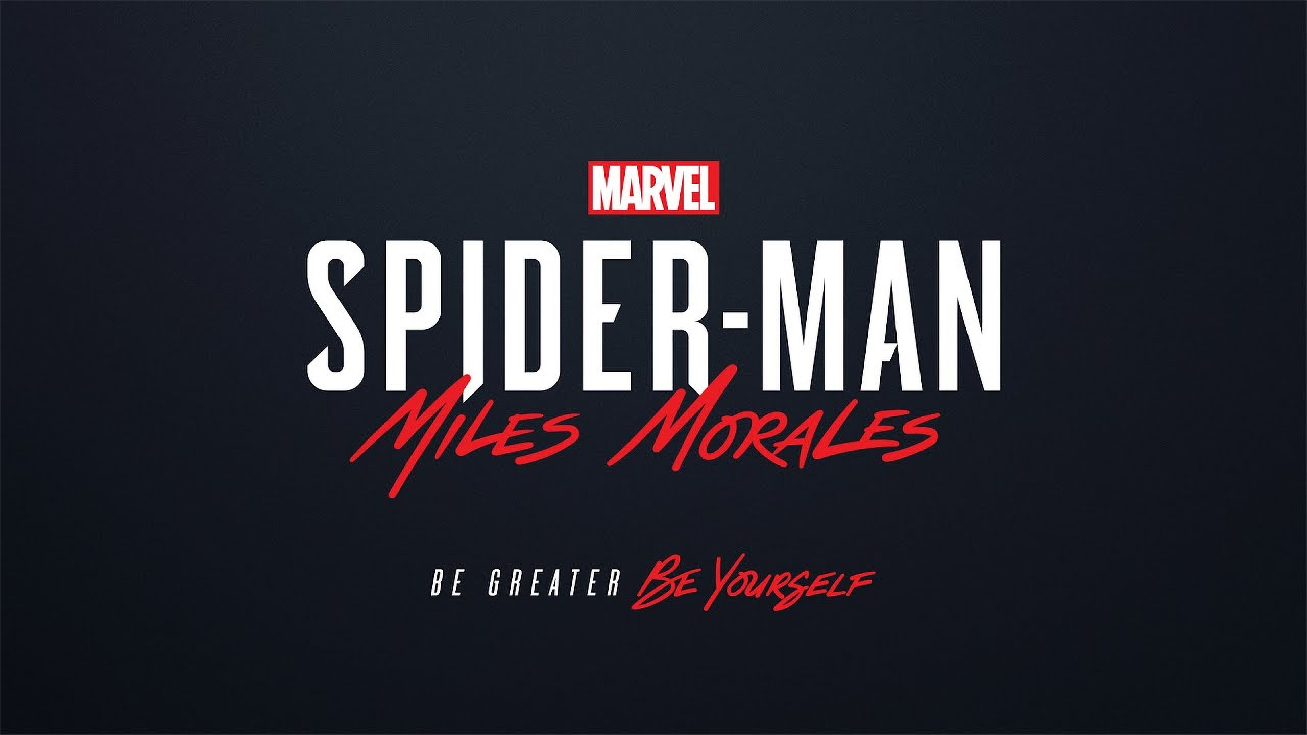 Spider-Man Miles Morales Featured Image
